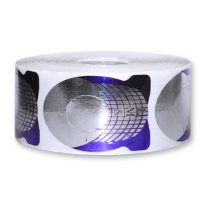 Nails, e-commerce-Online-Shop: | Royal Nails UV Lamp 38.- UV Gel 7 ...