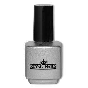 Royal Nails Royal Nails Gel: Extreme Shine Sealing Gel 11 ml.