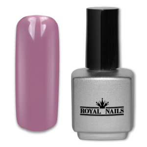 Royal Nails UV Gel Polish: UV gel polish Valerie Dream 11 ml.
