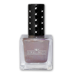 Royal Nails Nail Polish: Nail-Art Nail Polish No. 32