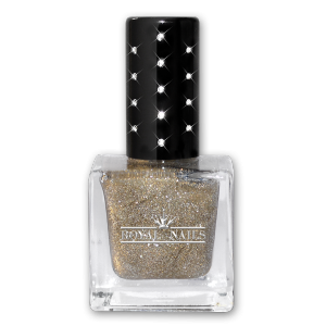 Royal Nails Nail Polish: Nail-Art Nail Polish No. 46