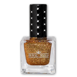 Royal Nails Nail Polish: Nail-Art Nail Polish No. 49