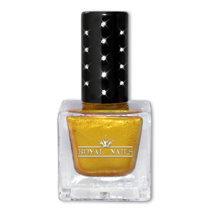 Royal Nails Nail Polish: Nail-Art Nail Polish No. 50