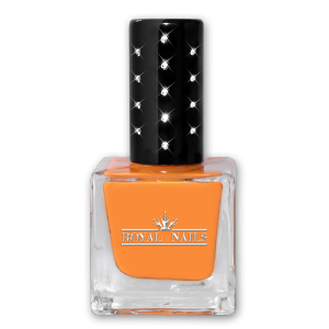 Royal Nails Nagellack: Nagellack Nr. 55