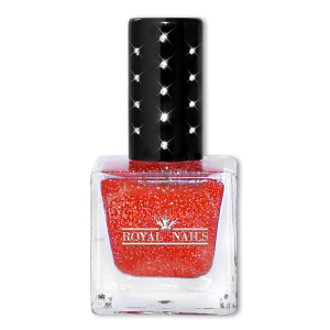 Royal Nails Nail Polish: Nail-Art Nail Polish No. 83