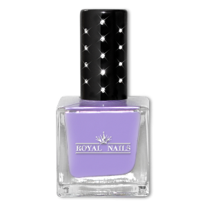 Royal Nails Nail Polish: Nail-Art Nail Polish No. 84