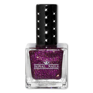 Royal Nails Nagellack: Nagellack Nr. 90