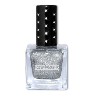 Royal Nails Nail Polish: Nail-Art Nail Polish No. 94