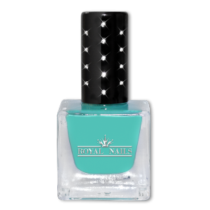 Royal Nails Nail Polish: Nail-Art Nail Polish No. 106