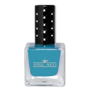 Royal Nails Nagellack: Nagellack Nr. 113