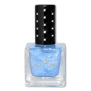 Royal Nails Nagellack: Nagellack Nr. 116