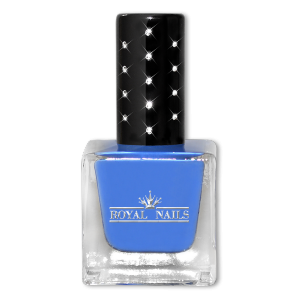 Royal Nails Nail Polish: Nail-Art Nail Polish No. 119