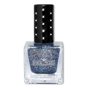 Royal Nails Nail Polish: Nail-Art Nail Polish No. 122