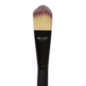 Royal Nails Brushes: Foundation Brush
