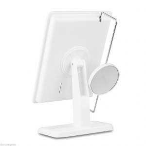 Royal Nails Others: Dimmable LED make-up mirror