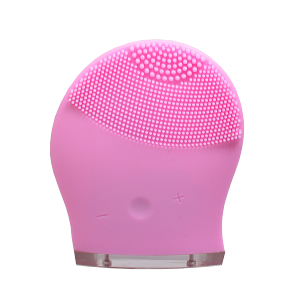 Royal Nails Others: Silicon Electric Facial Brush