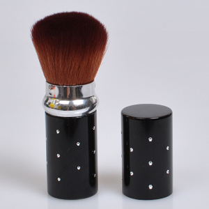 Royal Nails Brushes: Powder Brush