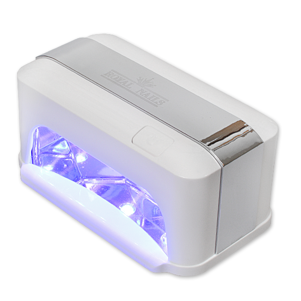 power led lampe mini 8 watt. Black Bedroom Furniture Sets. Home Design Ideas