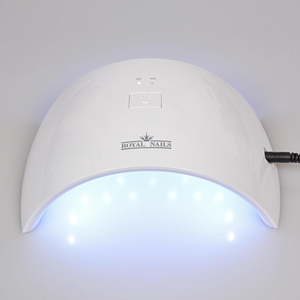 led lampe uv gel inspirierendes design f r. Black Bedroom Furniture Sets. Home Design Ideas