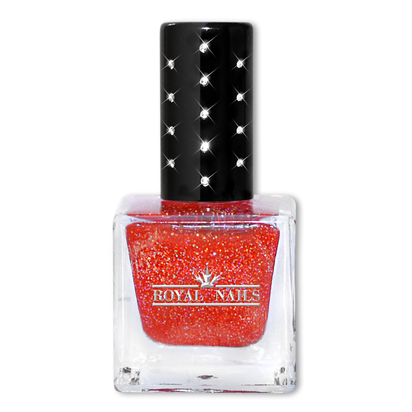 Nail, Nails, Nail Polish Nr. 83, Discount Nail online shop, Nail-UV ...